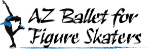 Ballet for Figure Skaters