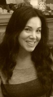 <b>Elena Marino</b>, Pilates Instructor - Elena-Marino